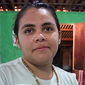 Anatália Reinaldo